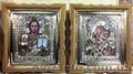 Восстановление,  нанесение,  реставрация зеркальных покрытий,  фары,  отражатели