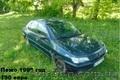 Автомобили из Литвы от 200 евро