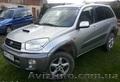 Автомобиль из Литвы по доступным ценам