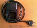Зарядное устройство для радиостанции ALINCO EDC б/у