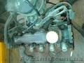 двигатель opel в отличном состоянии
