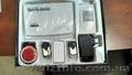 GSM сигнализация беспроводная BSE-950(10A) комплект для дома офиса