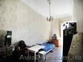 Продам комнату в коммуне ул. Нежинская / Льва Толстого