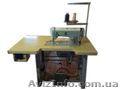 СРОЧНО ПРОДАМ! Пром. швейную машину для кожи, ткани 1862-2 шт.862-1 шт.