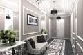 Дизайн интерьеров,  дизайн-проект,  дизайнер,  дизайн интерьера