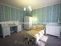 Комод,  тумбы детской спальни Белоснежка из натурального дерева
