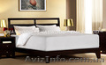 Кровать Карделия