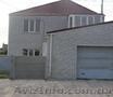 Продам дом в Запорожье,  Верхняя Хортица