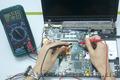 Ремонт  электроники,  бытовой техники,
