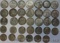 Куплю монеты разных стран