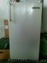 Продам холодильник Минск-10