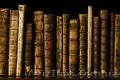 Куплю книги и печатные издания