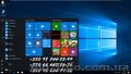 Установка,  переустановка,  восстановление Windows.