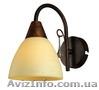 Настенный светильник (Бра) BLITZ 9212-11