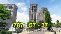 Продажа квартир,  2-комн. в ЖК «Акрополь». Без комиссии.