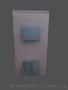 Котел пиролизный воздушного отопления КFPV-200 от производителя