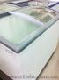 Морозильный ларь камера Crystal VENUS,  новый,  гарантия 12 месяцев
