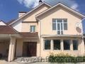 Продаётся комфортный дом в Хотяновке Вышгородского района.