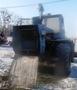 Продаем колесный трактор ХТЗ Т-150К-05-09,  1992 г.в.