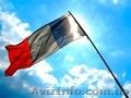 Французский язык в Николаеве. Курсы французского языка в Николаеве. УЦ твой Успе