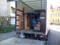 Перевезення меблiв в Вiнницi,  oбластi.
