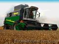 Комбайн зерноуборочний SKIF 280 Superior  (40% державна компенсація).