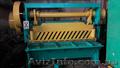 Продам гильотину пневмомеханическую НА3121