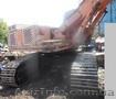 Продаем гусеничный экскаватор КОВРОВЕЦ ЭО-4225,  1, 5 м3,  2007 г.в.