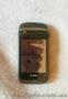 Продам телефон не рабочий нокиа c2-03