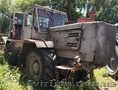 Продаем колесный трактор Т-150К-05-09,  1990 г.в.