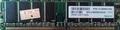 Оперативная память Apacer AM12256086PC-5A
