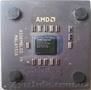 Процессор AMD Duron D800AUT1B