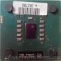 Процессор AMD Sempron 2200+ SDA2200DUT3D
