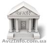 Захист боржників банка,  зупинемо примусове виселення