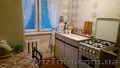 Продам 2-комнатную 5/5,  ул.Терешковой/Рабина,  московка,  2 балкона!