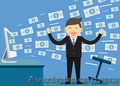 Разовая работа - Специалист аккаунтов AdWords