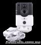 1 Мп IP Камера Green Vision GV-070- IP-MS- KI010-10