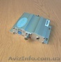 Усиление сотовой связи GSM/3G/4G LTE - решения для умных