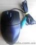 Мышь A4 Tech OP-620D