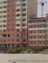 Строительная компания реализует 2-х комн. квартиры. Рассрочка до июля 2021 года.