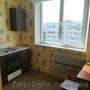 Срочно продам 2 х комнатную квартиру по низкой цене .