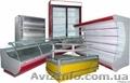 Ремонт холодильных витрин