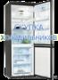 Скупка холодильников любой марки в Одессе
