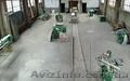 Оренда виробничіх та складські приміщення. від 10 до 300м.кв