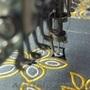 Вышивка на заказ,  компьютерная и машинная вышивка на любом изделии и крое