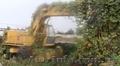 Продаем колесный экскаватор АТЕК 881,  1, 0 м3,  1995 г.в.