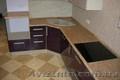Столешница мраморная столещница из мрмора гранитная столешница дизайн