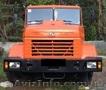Продаем самосвал КрАЗ 6510-30,  г/п 15 тонн,  2004 г.в.