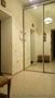 Продам трехкомнатную квартиру с ремонтом на Таирова.