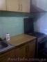 Сдам СВОЮ 2-комнатную квартиру,  Салтовка,  601м/рн
